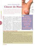 Pag. 01 a 14 - APCD da Saúde - Page 4