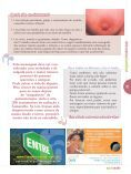 Pag. 01 a 14 - APCD da Saúde - Page 5