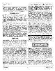 X2 1//2 taille Hot Tub /& Spa Réutilisable Mousse Filtres-Miami-Vegas-Paris