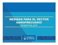 Medidas-para-el-sector-agropecuario