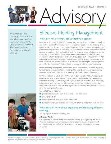 CODE Advisory No 8 WEB.pdf