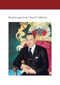 Do - Moroccan British Society - Page 3