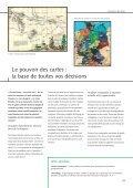 PTV Map&Market - Page 3