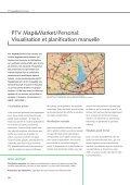 PTV Map&Market - Page 4