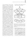 III. RECURSOS ADICIONAIS - Page 3