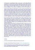 Sri Bhagavan über Innere Integrität und daß wir unsere eigenen ... - Seite 2