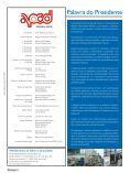 Revista 3 - APCD da Saúde - Page 2