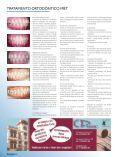Revista 3 - APCD da Saúde - Page 4