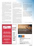 Revista 3 - APCD da Saúde - Page 5