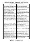 GDE JE ZEMLJA NEDODIJA - Page 5