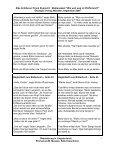 GDE JE ZEMLJA NEDODIJA - Page 6