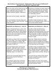GDE JE ZEMLJA NEDODIJA - Page 7