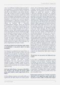elior_-arsti - Page 2