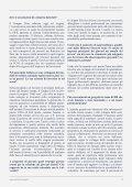 elior_-arsti - Page 3