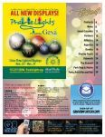 Winter 2012 - The City of Grand Prairie Parks and Recreation ... - Page 3