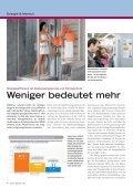 Gute Bekannte2/2008 - Stadtwerke Weimar - Seite 4