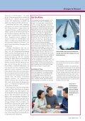 Gute Bekannte2/2008 - Stadtwerke Weimar - Seite 5
