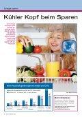 Gute Bekannte2/2008 - Stadtwerke Weimar - Seite 6