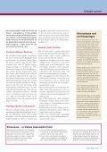 Gute Bekannte2/2008 - Stadtwerke Weimar - Seite 7