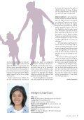 tema: bArn till vArje pris? - Sveriges Ekumeniska kvinnoråd - Page 5