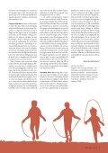tema: bArn till vArje pris? - Sveriges Ekumeniska kvinnoråd - Page 7
