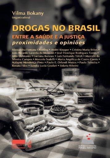 DrogasNoBrasil