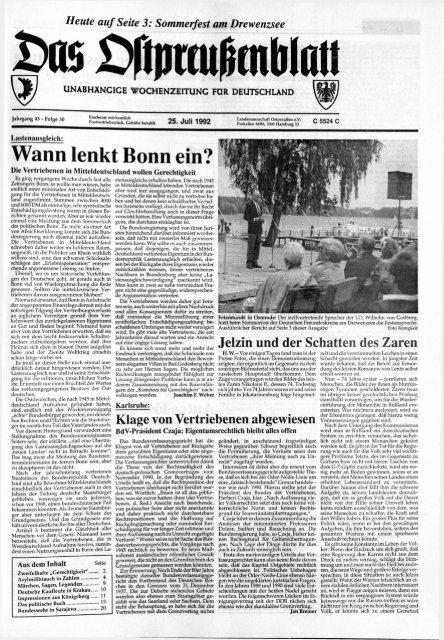 ZK 47 45 43 46 44 DDR Neues Deutschland Juli 1977 Geburtstag Hochzeit 42