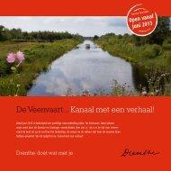Download folder veenvaart nl def webversie (3).pdf - Westerwolde