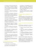 Utbildningsplan - Lärarutbildningsnämnden - Göteborgs universitet - Page 4