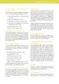 Utbildningsplan - Lärarutbildningsnämnden - Göteborgs universitet - Page 5