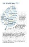 700zusätzliche Mitarbeiter - Seite 6