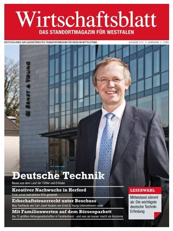Deutsche Technik