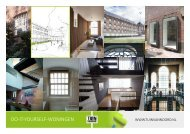 do-it-yourself-woningen_actueel_14072015