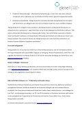 Download 2013-08-14 PM_Manga Studio 5 EX - Globell BV - Page 2