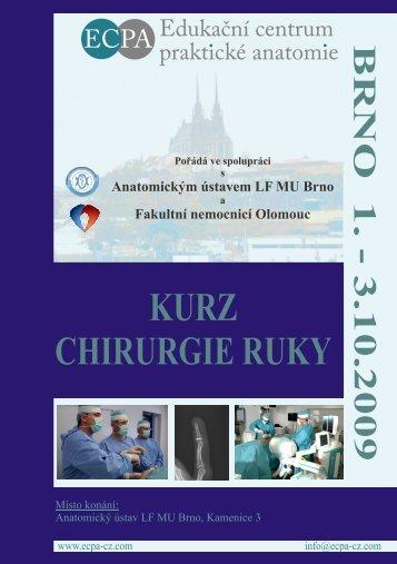 RUKA web.cdr - ECPA-CZ o.p.s.