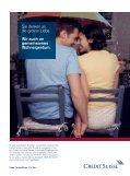 Stockwerk- eigentum - Credit Suisse - Seite 4