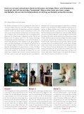 Stockwerk- eigentum - Credit Suisse - Seite 7