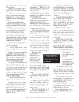 using quality-certification programs - Broker's Insider - Page 2