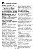 Glaskeramik-Kochfelder EB 9741 XHL Glazen keramische - Beko - Seite 6