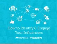 Identify-Engage-Influencers-low-res1