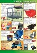 9.99 - Household-Discounter.de - Page 5