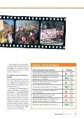 dette nummer af Pædagogikken i printerformat - Bupl - Page 5