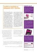 dette nummer af Pædagogikken i printerformat - Bupl - Page 7
