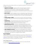 Download 2013-07-05 PM ACDSee 16 Deutsch_final - Globell BV - Page 2