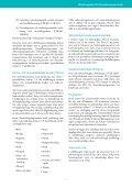 UTBILDNINGSPLAN föR ÄMNESLÄRARPROGRAMMET 270–330 HP - Page 5