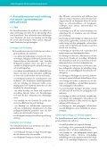 UTBILDNINGSPLAN föR ÄMNESLÄRARPROGRAMMET 270–330 HP - Page 6