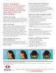 SHAMIR AUTOGRAPH - Luzerne Optical Laboratories - Page 2
