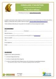 Formulaire d'inscription au concours photos V1.pdf - Artois Comm.