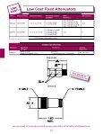Fixed Attenuators - EMPOS - Page 6