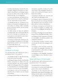 UTBILdNINGSpLAN för ÄMNESLÄrArproGrAMMET 270–330 Hp - Page 4